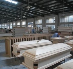 wood-casket-factory-