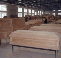 wood-casket-factory-1