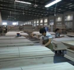 wood-casket-factory-4