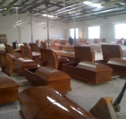 wood-casket-factory-5