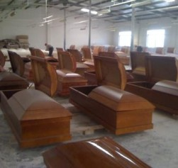 wood-casket-factory-6
