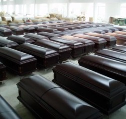 wood-casket-factory-7