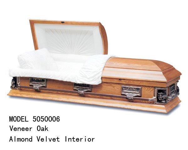 v5050006